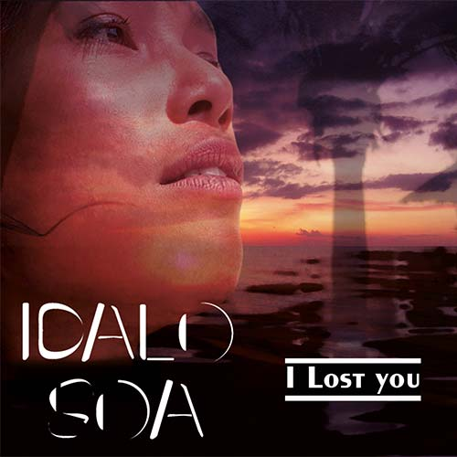 Idalo Soa - I lost You