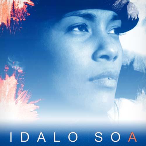 Idalo Soa - Pour que tu saches